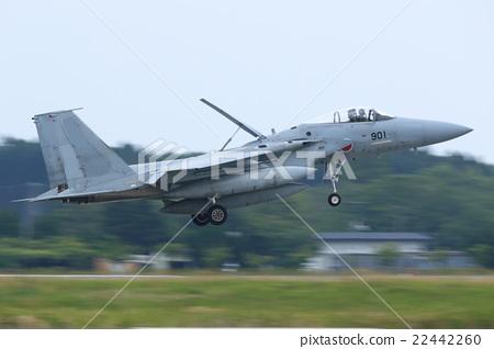飞机 战斗机 降落 首页 照片 休闲_爱好_游戏 玩耍 纸飞机 飞机 战斗