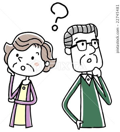 插图 老人 动作 姿势 首页 插图 人物 男女 情侣/夫妻 老人 动作 姿势