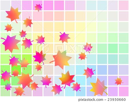 正方形 首页 插图 姿势_表情_动作 表情 可爱 四边形 广场 正方形  *