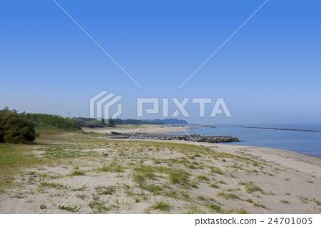 图库照片: 海岸 海滨 国东半岛