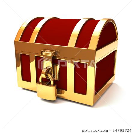 包装 包装设计 设计 矢量 矢量图 素材 450_446