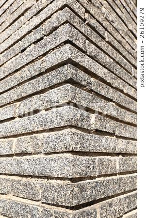 瓷砖 首页 照片 人物 男女 日本人 瓦 平铺 瓷砖  *pixta限定素材仅在