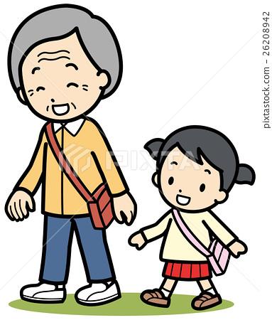动漫 卡通 漫画 设计 矢量 矢量图 素材 头像 383_450