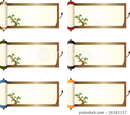 ppt 背景 背景图片 边框 模板 设计 相框 450_398
