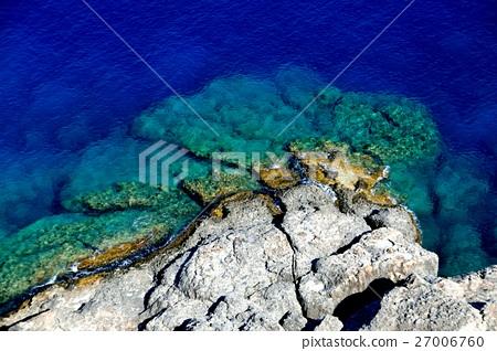 行为_动作 看 照片 爱琴海 地中海 罗得 首页 照片 姿势_表情_动作 行