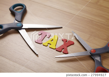tax电源磁放大器电路