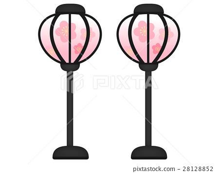 纸杯子手工制作灯笼步骤