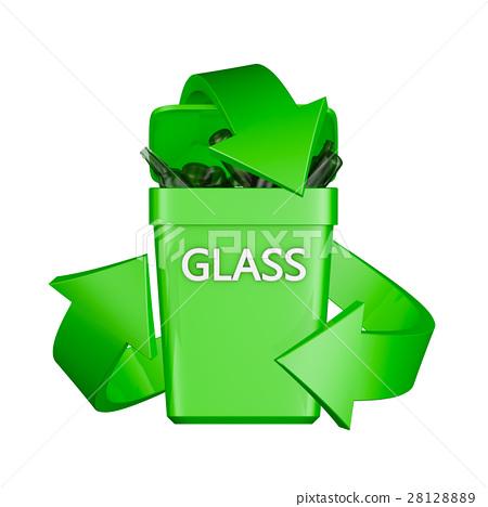 recycling是什么意思啊_recycling怎么读_读忆读书的收获