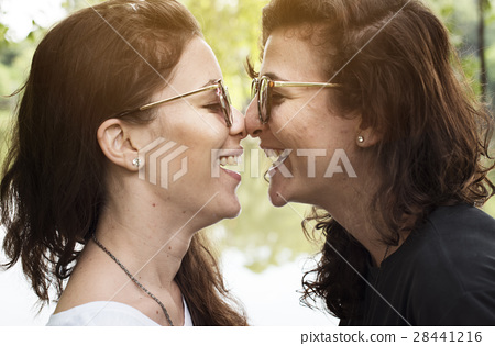 Real home made lesbian movies
