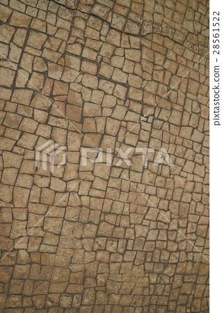 首页 照片 姿势_表情_动作 表情 可爱 瓦 平铺 瓷砖  *pixta限定素材