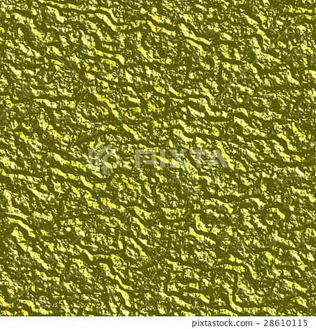 插图素材: 黄金 金色 镀金