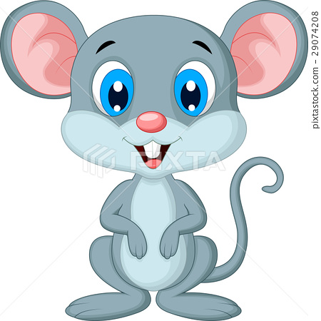 用汉语读英语_mouse用英语怎么读_爸爸妈妈英文怎么读用汉字读