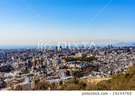 日本风景 兵库 神户 照片 神户 城市 城镇 首页 照片 日本风景 兵库