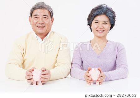首页 照片 人物 男女 情侣/夫妻 亚洲 亚洲人 老人  *pixta限定素材仅
