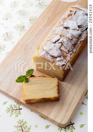 图库照片: 糕点 西式甜点 蛋糕图片