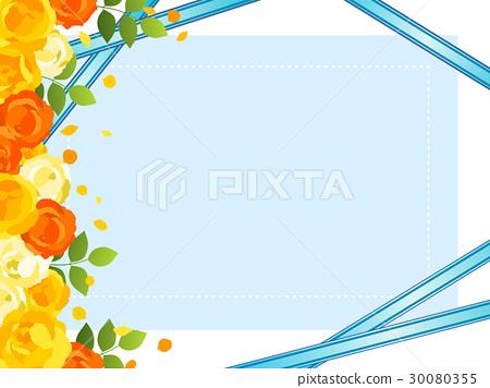 图库插图: 玫瑰 玫瑰花 父亲节