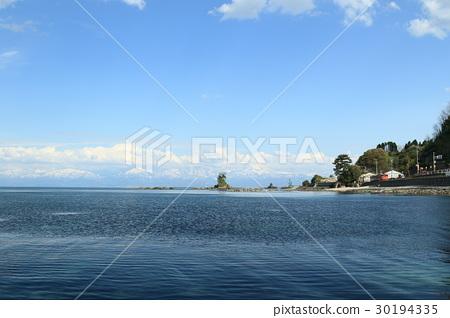 图库照片: 赫德岛和麦克唐纳群岛线 雨晴 天原海滩