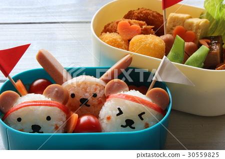 图库照片: 食物 食品 吃图片