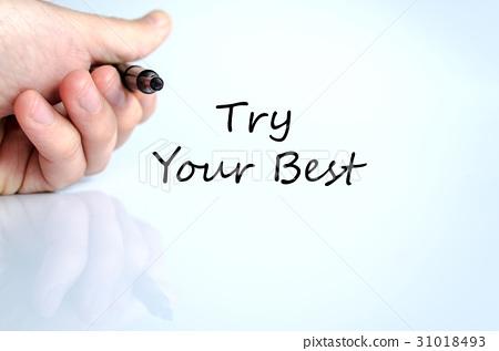 try钢琴简谱双手