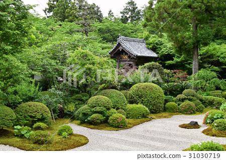 风景园林分_图库照片: 花园 风景公园 日本园林