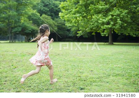 图库照片: 跑步 运行 奔跑