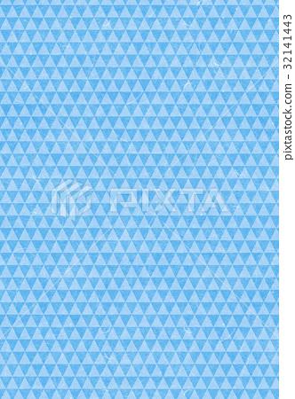 首页 插图 杂物 手工艺工具 布料 鱼鳞纹 日式 背景  *pixta限定素材