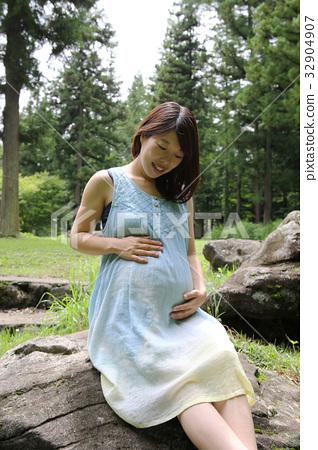 怀孕男女99%正确囹�a_照片 孕妇 怀孕 女生 首页 照片 人物 男女 情侣/夫妻 孕妇 怀孕 女生