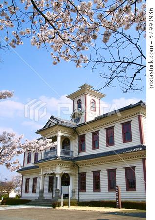 图库照片: 欧式 政府办公大楼 历史结构