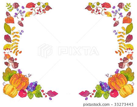 ppt 背景 背景图片 边框 模板 设计 矢量 矢量图 素材 相框 450_352