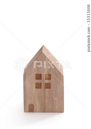 照片 木房子 树 树木 首页 照片 人物 学生 小学生 木房子 树 树木  *