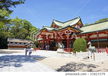 西宫神社 首页 照片 人物 男女 日本人 西宫神社  *pixta限定素材仅在