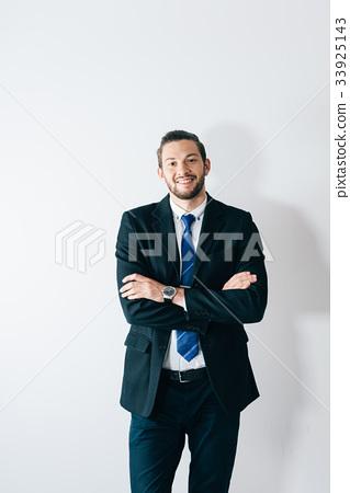 商务人士 商务人士 照片 白人 外国人 人物 首页 照片 职业_上班族