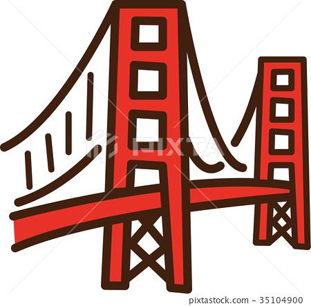 logo 标识 标志 设计 矢量 矢量图 素材 图标 450_443
