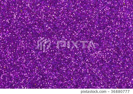 图库照片: purple glitter texture background