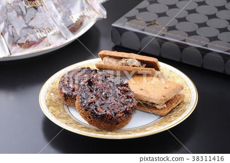 首页 照片 生活方式_生活 餐 点心 甜点烘焙食品  *pixta限定素材仅在