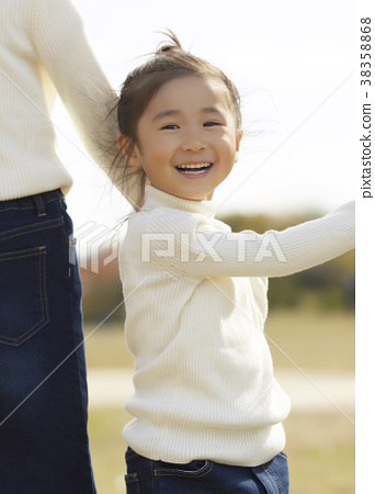 木乃伊 首页 照片 人物 女性 母亲 妈妈 母亲 木乃伊  *pixta限定素材