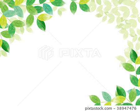 ppt 背景 背景图片 边框 模板 设计 矢量 矢量图 素材 相框 450_356