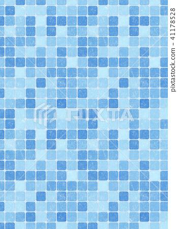 首页 插图 姿势_表情_动作 表情 可爱 瓦 平铺 瓷砖  *pixta限定素材