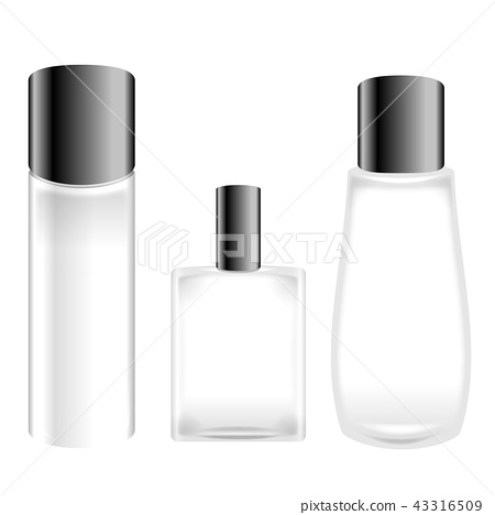 姿势_表情_动作 行为_动作 干杯 瓶子 玻璃瓶 试剂瓶  *pixta限定素材