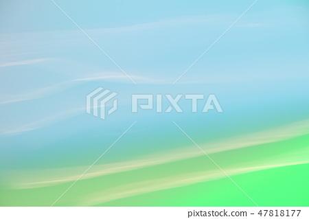 照片素材(图片): 抽象背景材料·曲线,直线
