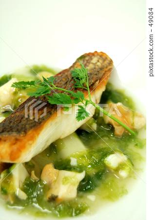 생선 구이 49084