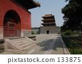 满洲诸省 沈阳 中国 133875