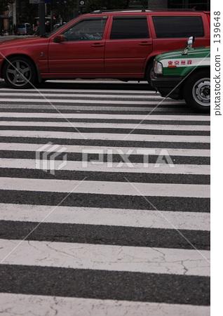 crosswalk 139648