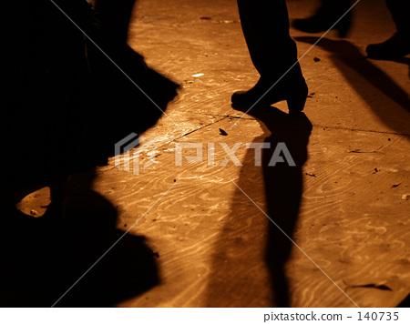Flamenco night 140735