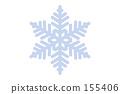 插圖 插畫 晶體 155406