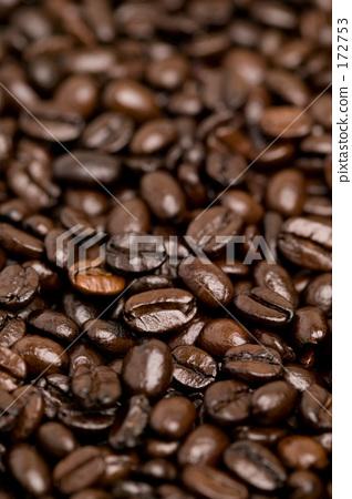 aroma, drink, potable 172753