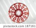 中国 瓷器 餐具 187161