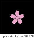 插圖 插畫 影像 209378