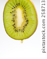 과일, 후르츠, 키위 258713
