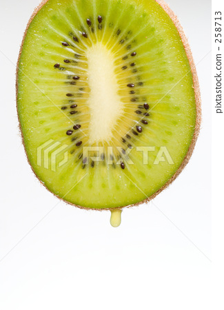 fruit, fruits, kiwi 258713